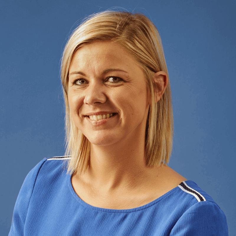 Katrien Vansonhoven